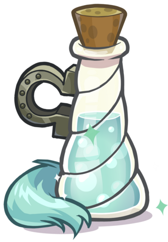 File:Medieval 2013 Potions White Puffle Unicorn.png