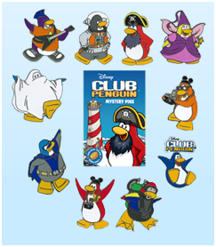File:Mystery Pins.png