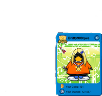 Penguinbritty909qwe