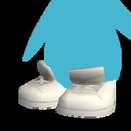 Shoe-Ins icon