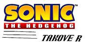 Sonicsonic2