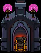 Spooky Hearth sprite 001