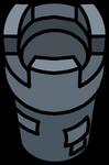 Stone Keep furniture icon ID 2066