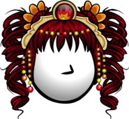 The Fire Flicker original icon