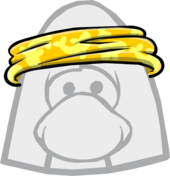The Sushi Master New Inventory Icon