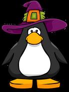 Witchhatonapc