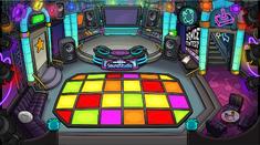 Disco 2014