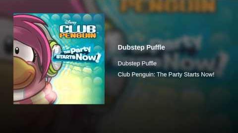Dubstep Puffle-0