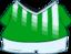 GreenKit-24114-Icon