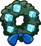Ice Cube Wreath sprite 003