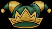 KingJesterHat