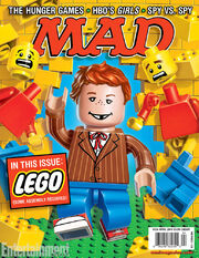 Mad-magazine-lego-cover 774x1000