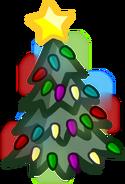 Navidad2016Emoticon