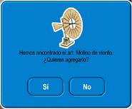 Pin-Molino2