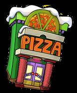 PuffleParty2014PizzaParlorExterior