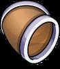 Puffle Tube Bend sprite 005