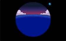 UltimateJam Telescope