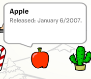 ApplePinStampbook