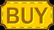 Buy Tag