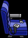 CP Air Seat sprite 001