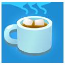 Cafevendedor