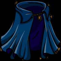 Capa de Batalla icono