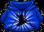 Clothing Icons 4512 Custom Hoodie