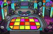Dance Club July 2014