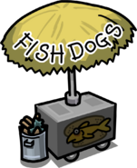 Fishdogquest