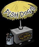 Fishdogquest