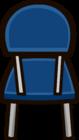 Judge's Chair sprite 005