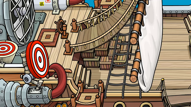 File:Migrator With Fan.png