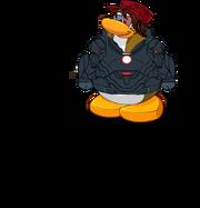 Penguin1874