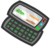 Slider Cell clothing icon ID 5219