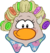 Squishy's Mom Mask clothing icon ID 1610