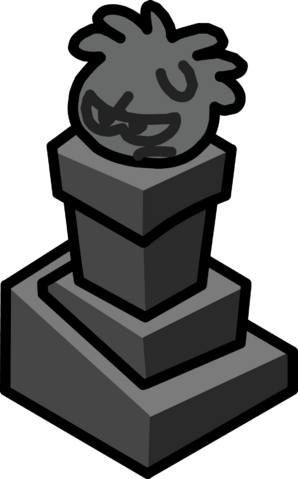 File:Stone Gatepost icon.png
