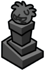 Stone Gatepost icon