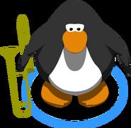 TromboneIG