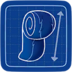 Blueprint Puffy Tail icon