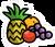 FruitComboPin
