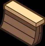 Furniture Icons 2312