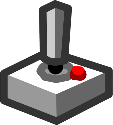 File:Game Emoticon.PNG