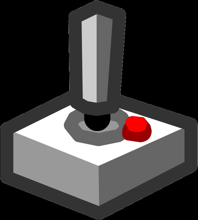 List of Emoticons   Club Penguin Wiki   FANDOM powered by Wikia