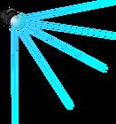 Laser Lights sprite 002