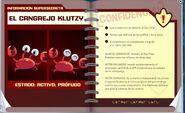 Manual de la EPF 14