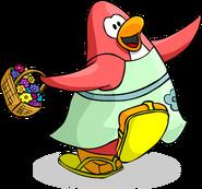Penguin Style Apr 2007 1