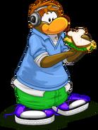Penguin Style Jan 2014 5