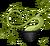 Plantus Fantasticus sprite 008