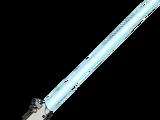 Sable de Luz de Anakin