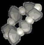 Stony Bracelet clothing icon ID 5204